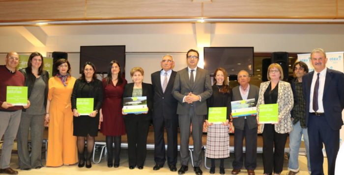entrega-premios-asturias